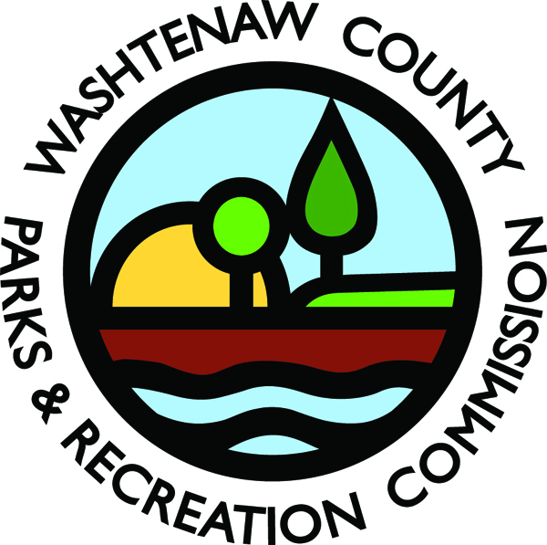 Washtenaw County Superior Greenway